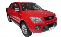 trd_hilux